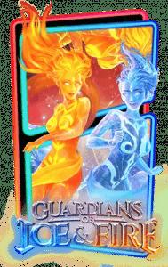 สล็อตpg เกม Guardians